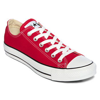 4828327acb67 Converse Sneakers All Men s Shoes for Shoes - JCPenney