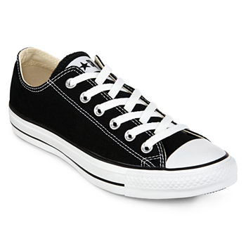 7ea08141 Converse Shoes, Chuck Taylors & All-Stars - JCPenney