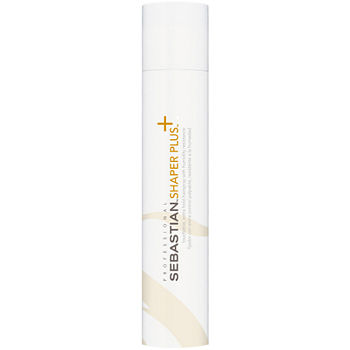 Sebastian® Shaper Plus Hairspray - 10.6 oz.