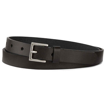 0a7ad7f1b Black Belts for Handbags   Accessories - JCPenney