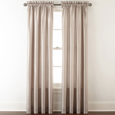 72 inch rod pocket curtains drapes for window jcpenney rh jcpenney com rod pocket curtains definition rod pocket curtains australia