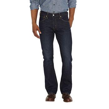 d2c50723743 SALE Black Jeans for Men - JCPenney