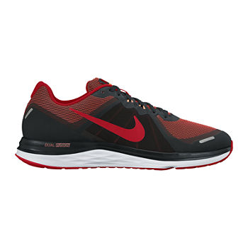 Nike Free Trainer 5.0 Size 7 White Black Nike Free Run 3