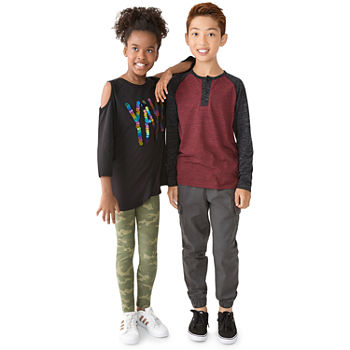 314e25365931 Arizona Kids Clothing - JCPenney