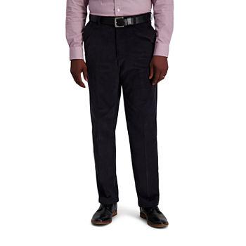abb9a5686cb97d Haggar Corduroy Pants for Men - JCPenney