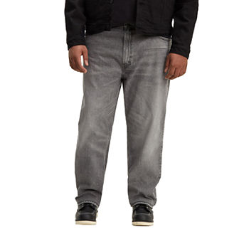 2eb18e5dad Big & Tall Men's Clothing Sale - JCPenney
