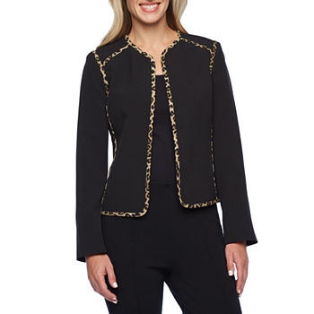 81d14bff3a388 Womens Blazers & Jackets - JCPenney