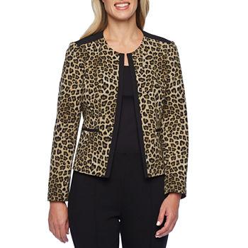 1e642f2115 Womens Blazers & Jackets - JCPenney