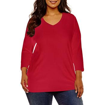 058106324 Plus Size Sale - Shop Plus Size Women's Jeans, Shirts & Apparel On Sale