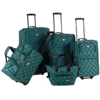 4e202959429 Luggage Sets