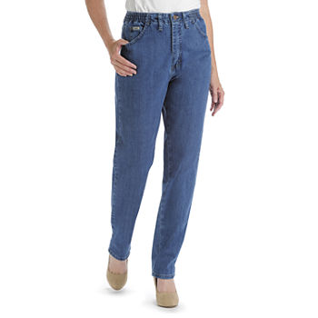 f731420ef79 Lee Jeans for Women  Flare