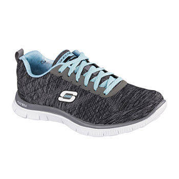 Skechers Memory Foam All Women s Shoes for Shoes - JCPenney 23f5a4238