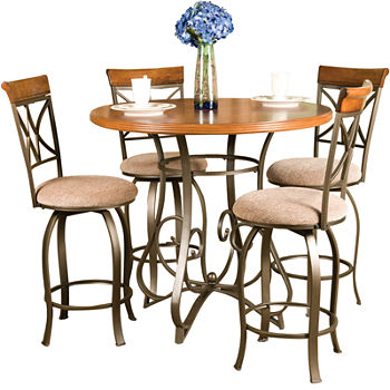 Counter Height Dining Sets For The Home - JCPenney