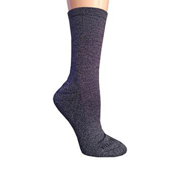c6dba0671 Womens Socks, Tights & Hosiery - JCPenney