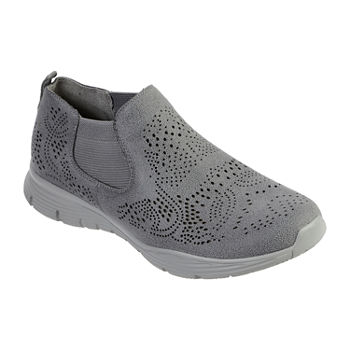 678ff5f998839 Women's Ankle Boots & Booties | Affordable Fall Fashion | JCPenney