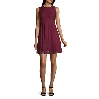 Cute Dresses for Teens | Juniors Dresses | JCPenney