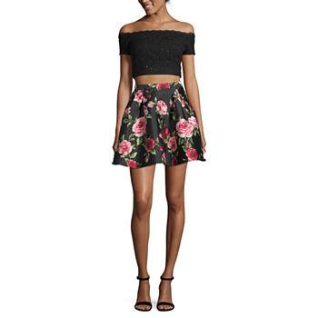 6918e9ffa4 Cute Dresses for Teens | Juniors Dresses | JCPenney