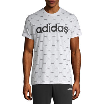 3e7c46cafd Men's Adidas Clothing - JCPenney