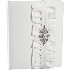 Ivy Lane Design™ Isabella Memory Book