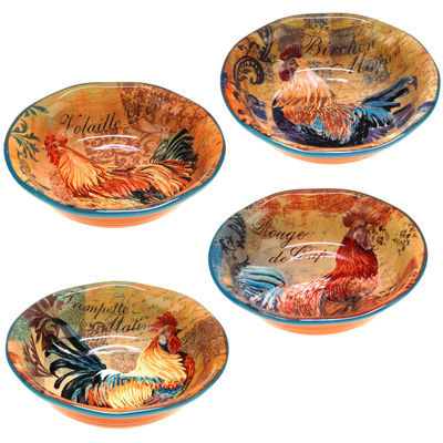 dinnerware sets  sc 1 st  JCPenney & Dinnerware For The Home - JCPenney