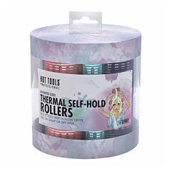 Hot Tools Thermal Velcro Rollers 16 Pcs 16-pc. Hair Goods Sets