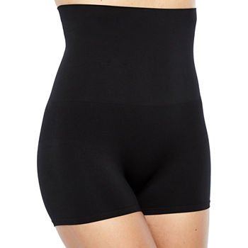 1bd38e8284655 Slip Shorts Shapewear for Shops - JCPenney