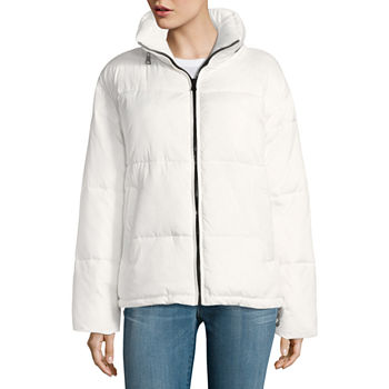 182e2af8fdf0 A.n.a Coats + Jackets for Women - JCPenney