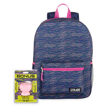 0d58d243f8 Girls Backpacks Bags   Backpacks for Kids - JCPenney
