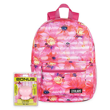 35284b84b3 Confetti Kids Luggage For The Home - JCPenney