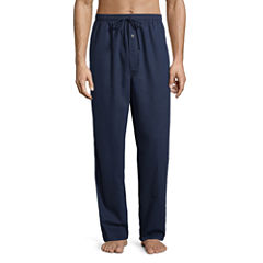 Stafford Flannel Pajama Pants