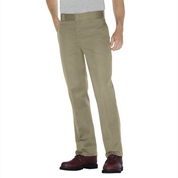 8e77fcf34d4 Dickies Pants for Men - JCPenney