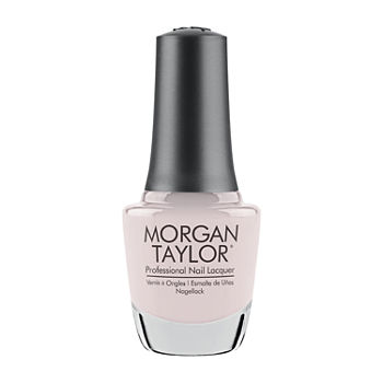 Morgan Taylor Tan My Hide Nail Polish
