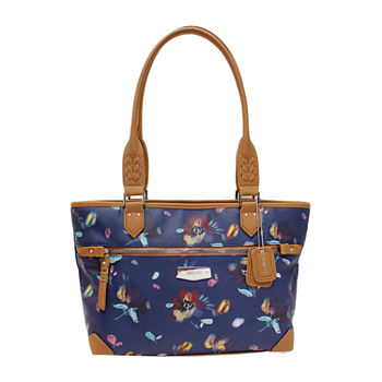 f1a8761cf086 Totes, Tote Purses, & Summer Tote Collection at JCPenney