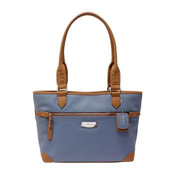 f619070148646d Rosetti Handbags - JCPenney