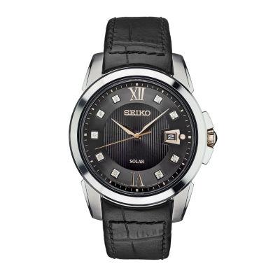 c9255ed1c Relojes para hombre jcpenney