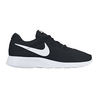 Nike Shoes for Women d5bc3ae93f95f