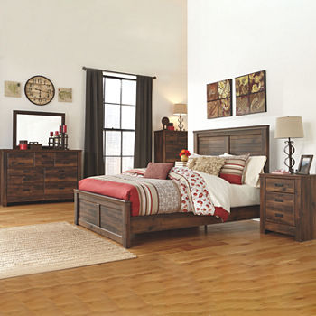 Superb Bedroom Sets Bedroom Collections Jcpenney Interior Design Ideas Gentotthenellocom