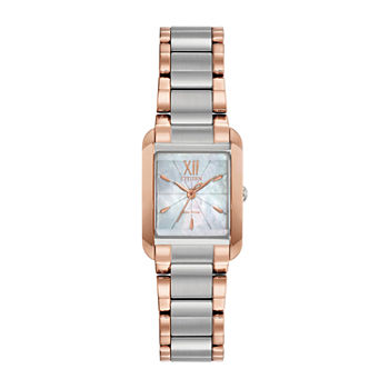 13dfcd395 Watches for Women - Womens Watches for Sale - JCPenney