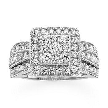525f6cee8f407 Fine Jewelry   Diamond Jewelry for Men and Women   JCPenney