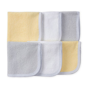 Gerber Washcloth