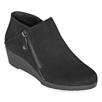 49a8dd20c0c3 Women's Ankle Boots & Booties | Affordable Fall Fashion | JCPenney