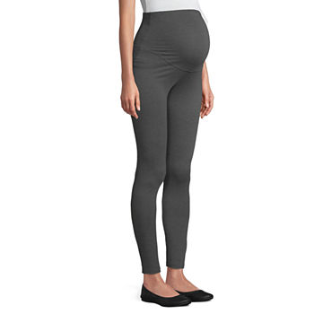 132914d3de10da Women's Leggings | Affordable Fall Fashion | JCPenney