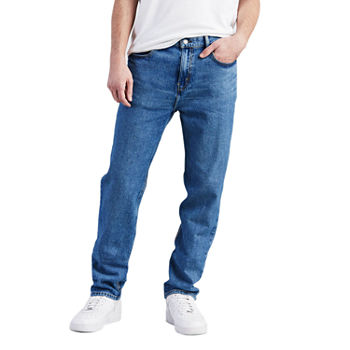 329db724f5d Levi's Young Mens Jeans for Men - JCPenney