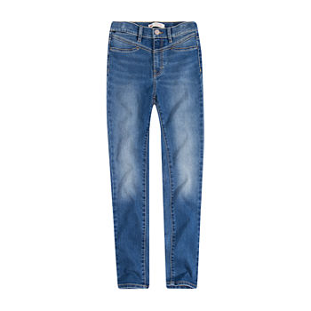 f2963a75 Levi's for Kids | Kids' Jeans, Shorts, Shirts and More | JCPenney