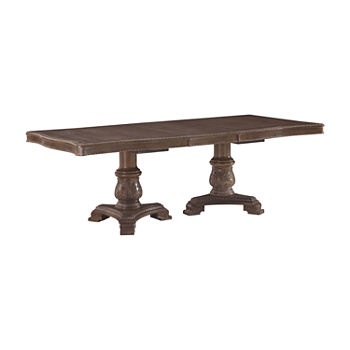 Signature Design by Ashley® Charmond Dining Table