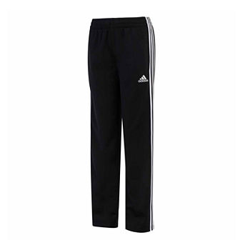 f16090f7c Adidas Pants Boys 8-20 for Kids - JCPenney