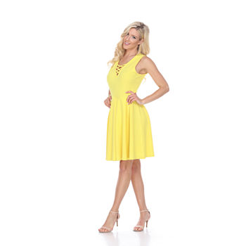 Yellow Dresses Gold Dresses Yellow Amp Gold Dresses For