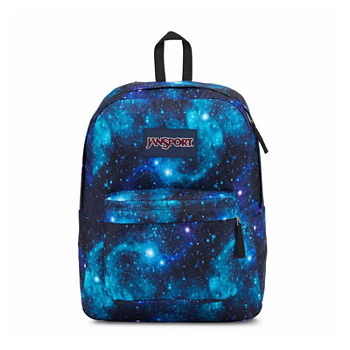 268be7add4 School Backpacks