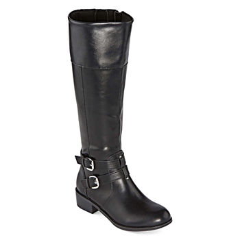 dba5e0e46d6 Women's Boots | Affordable Boots for Women | JCPenney