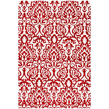 Deals Promotions 1 Item Type Area Rugs